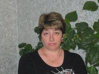 Татьяна Сахновасушко, Новошахтинский