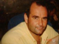 Georgiosgr Georgios, id54159448