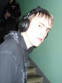 Vadim Rudovski, 11 июля , Пермь, id59771682