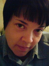 Татьяна Боровко, 3 апреля , Йошкар-Ола, id98725924