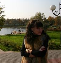 Олеся Сухачева