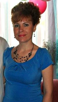 Екатерина Поблагуева, 27 марта , Псков, id24780868