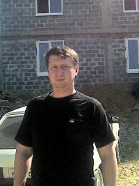 Виталик Дьяконов, 23 мая , Сочи, id104371897