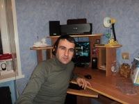 Джими Хурцилава, 10 сентября , Сургут, id112593525