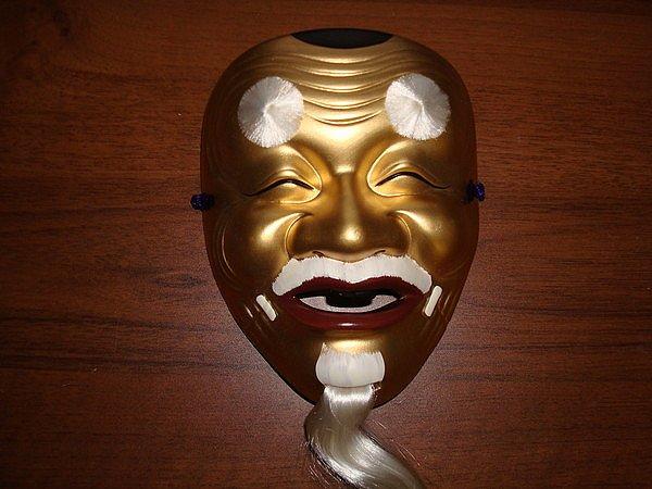 Венецианские маски - Страница 2 X_cc6016e3