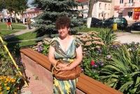 Вера Меднева, 9 января , Йошкар-Ола, id147944628