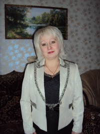 Анна Терещенко, 26 июня , Киев, id154749178