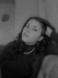 Эльмира Казакова, 15 декабря 1984, Санкт-Петербург, id18172075