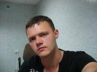 Виталий Волков, 20 января 1996, Красногорск, id37644407