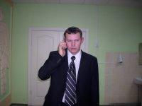 Валера Мороков, 2 февраля , Нижний Новгород, id54007023