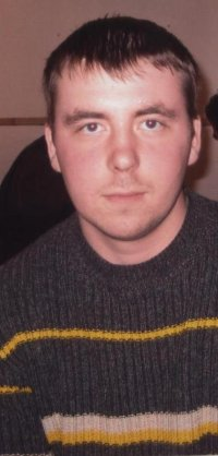 Александр Коновалов, 8 марта 1983, Истра, id55472959
