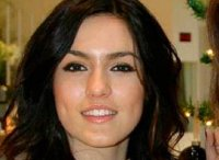 Samira Samira, 17 марта 1993, Краснодар, id73827074