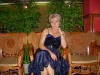 Анастасия Костенко, 30 марта , Калининград, id84478410