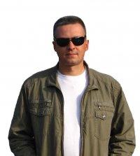 Дмитрий Иванов, 8 февраля , Москва, id99110351