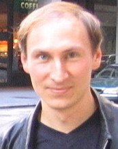 Сергей Лысенко, Nancy