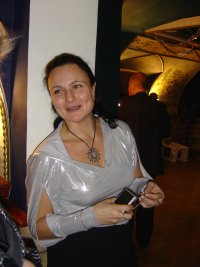 Елена Башляева, Куляб
