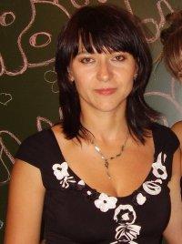Анна Качалова, Хадыженск