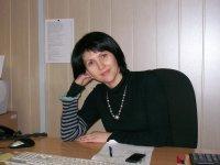 Виктория Сень (Сиренко), 23 февраля 1990, Никополь, id5602614