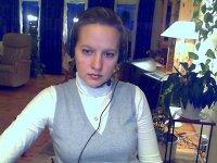 Svetlana Lapteva, Сарбанд