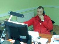 Андрей Здориков, 4 марта 1974, Муравленко, id5657856