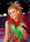 Тина Кароль. PLATINUM !!!! 06.03.2009