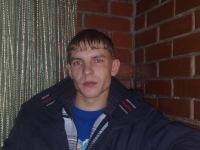 Алексей Никитин, Катав-Ивановск, id120104007