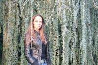 Полина Тотоева, 22 мая , Москва, id124180552