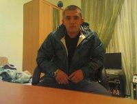 Алексей Сницерев, 21 июня 1980, Краснодар, id15681610