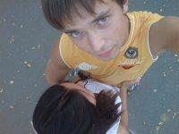 Денис Гавриленко, id16772657