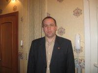 Сергей Головченко, Кок-Янгак