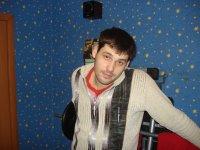 Евгений Клейменов, 19 августа , Электросталь, id23934122
