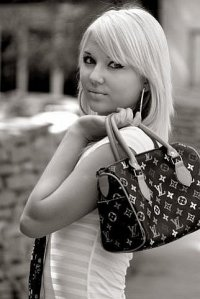 Ирина Меркелова, 27 мая , Киев, id31652536