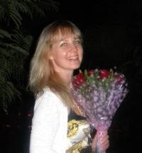 Светлана Орлова, 28 июля , Москва, id38764631