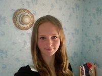 Мария Масленникова, 3 мая 1993, Казань, id41959344