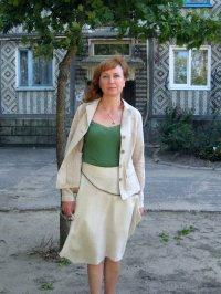 Елена Исайкина, 2 октября 1967, Стародуб, id47156473
