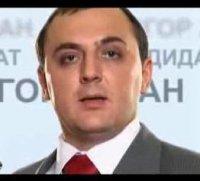 Єгор Лупан, 27 февраля 1979, Львов, id56163582