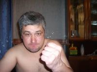 Дмитрий Акентьев, 13 января 1987, Новосибирск, id68573470