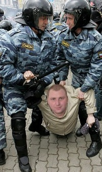 Виктор Кутырёв, 20 февраля , Бижбуляк, id82368414