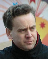 Олег Рудько, 23 октября , Москва, id8244347