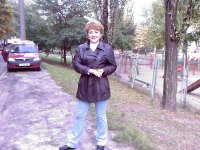 Света Света, 23 февраля , Луганск, id84923719