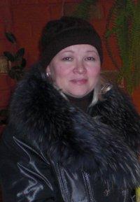 Ирина Мехоношина, 21 ноября 1994, Первоуральск, id95896129