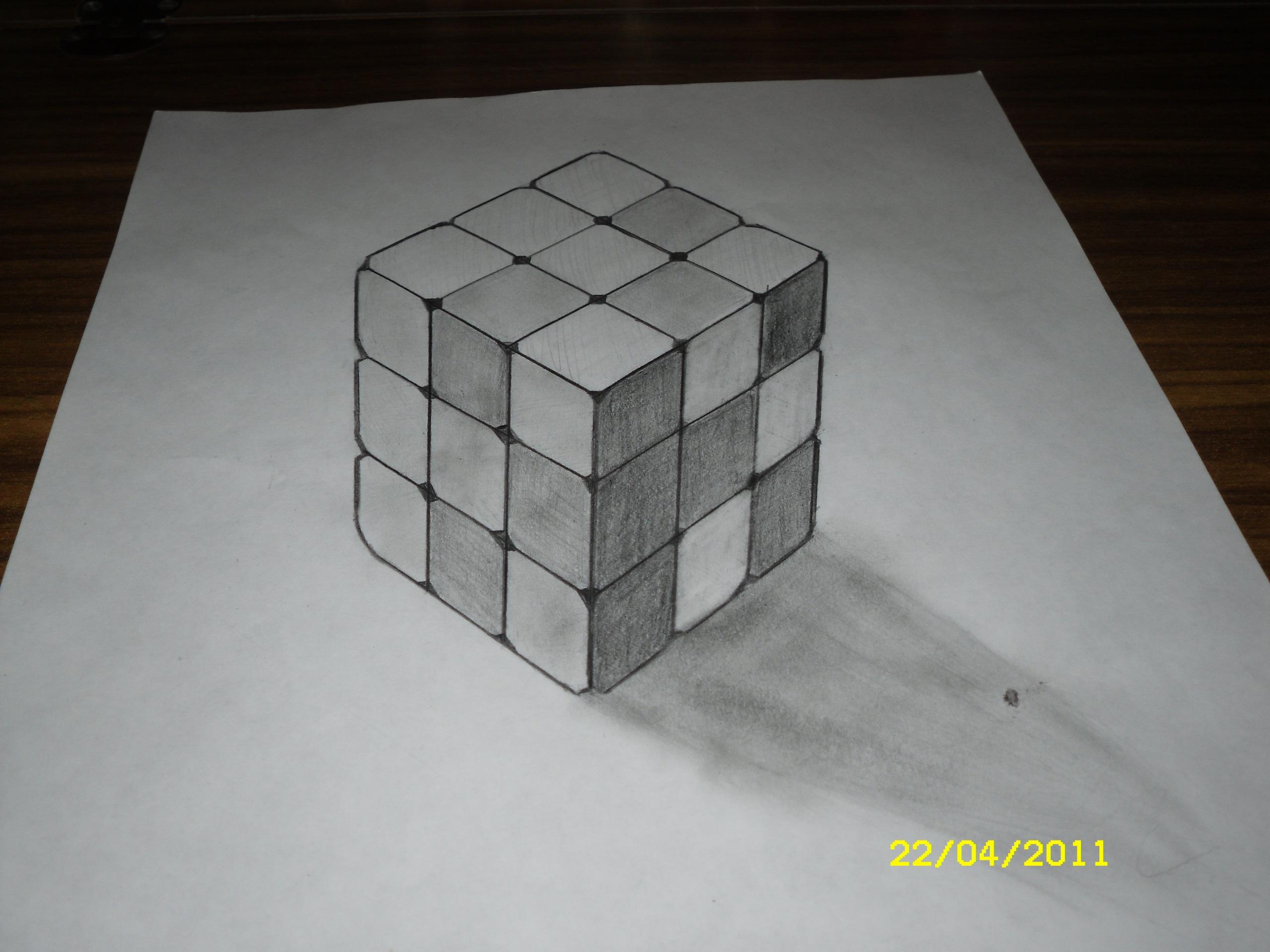 попытался нарисовать в 3D.