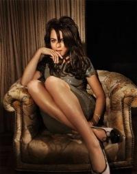 Lindsay Lohan, 2 июля , Москва, id102884830