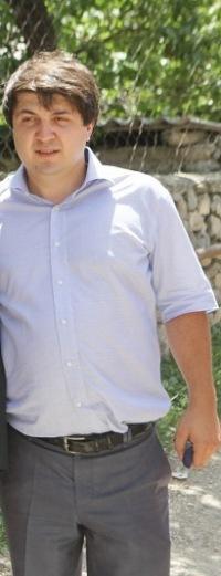 Шамиль Гусейнов, Махачкала