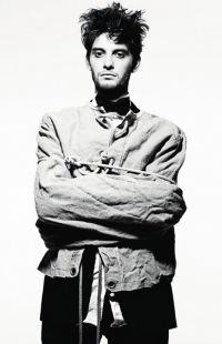 Oleg Stadnik, 16 ноября 1998, Донецк, id43587096