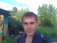 Михаил Петухов, 1 июня , Мензелинск, id54610697
