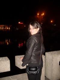 Екатерина Кресова