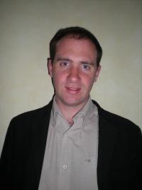 Wilfried Noel, Rouen
