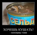 Alexey Biryukov фото #49