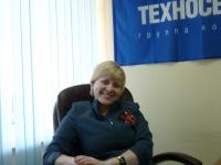 Екатерина Ростовцева, 26 июля , Красноярск, id106385503